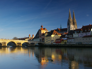 STUDY ABROAD IN GERMANY – German News
