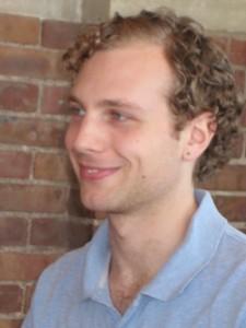 Adam Rashkoff