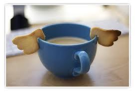 KaffeeundPlaetzchen